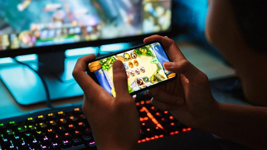atsisiųsti strateginius žaidimus pilnai kompiuteriui